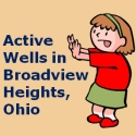 Broadview Hts Wells