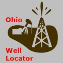Locate a Well